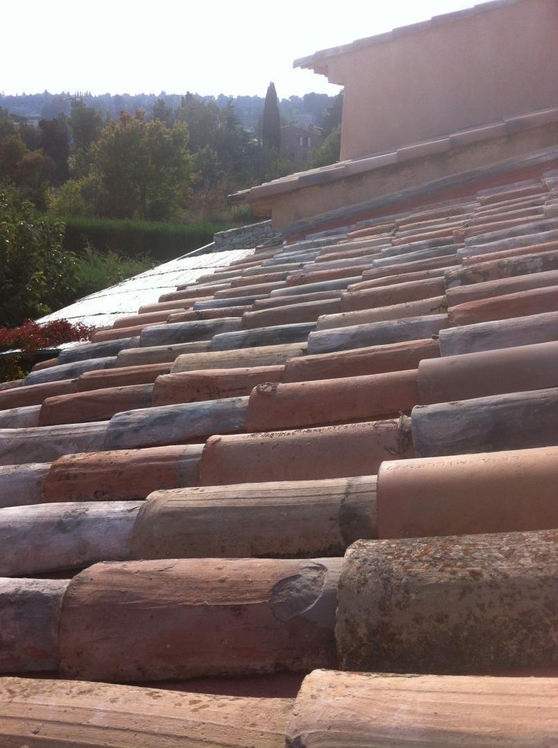 Entreprise De Maçonnerie Aix En Provence entreprise maçonnerie, entreprise de construction, maçon